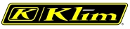KLIM Introduces 626 Collection
