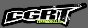 CGRT Ormstown Race Report