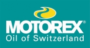 MOTOREX becomes Official Sponsor of 2016 FIM ISDE