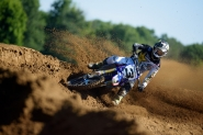 Goerke & Metcalfe Share Moto Wins At Gopher Dunes
