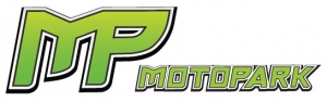 MOTOPARK OPENING APRIL 11, 2014