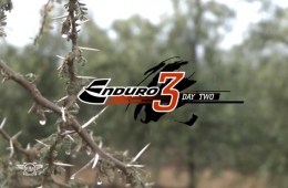 HIGHLIGHTS FROM 2015 EWC RD1 CHILE DAY 2