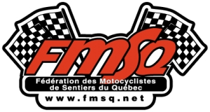 FMSQ VTT Results - Ormstown
