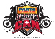Canada's Sports Leader, TSN to Televise Motocross Racing From Walton