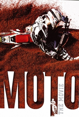 Review: Moto the Movie