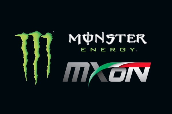 Opinion: CMA Announces MXdN Team Manager