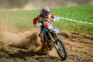 France Extend ISDE World Trophy Lead, USA Lead Junior World Trophy