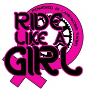Laminacorr Racing to Partner with Backwoods Promotions for Second Year of 'Ride Like a Girl'