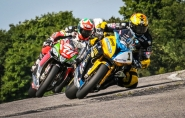 Get Your CTMP Superbike Advanced Discount Tickets before August 16th